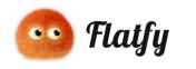 flatfy.by
