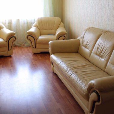 Квартира на сутки Кричев