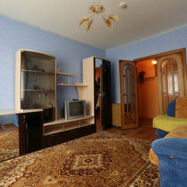 Квартира на сутки в Рогачеве