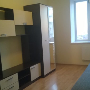 Квартира на сутки в Барановичах