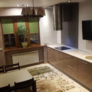 Квартира на сутки в Каменец