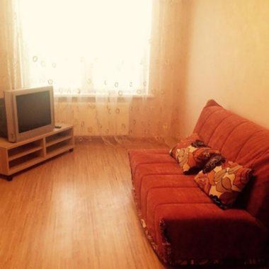 Квартира на сутки Шклов