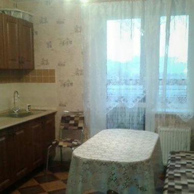 Квартира на сутки Щучин