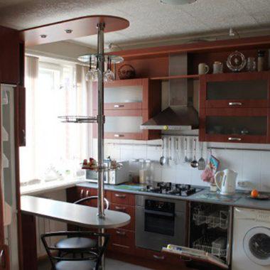 Квартира на сутки Дзержинск