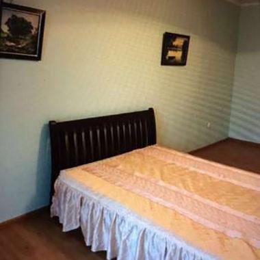 Квартира на сутки Пружаны