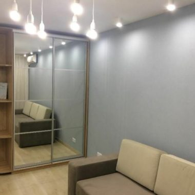 Квартира на сутки Могилёв