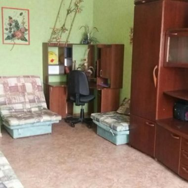 Квартира на сутки Столин