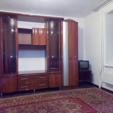 Квартира на сутки Дрогичин