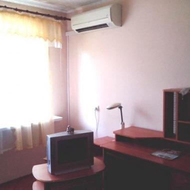 Квартира в аренду на сутки в Ганцевичах