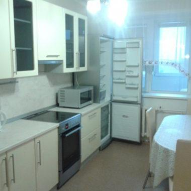 Квартира посуточно в Бресте