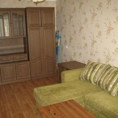 Квартира на сутки Хотимск