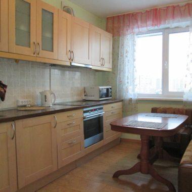 Квартира на сутки Кобрин