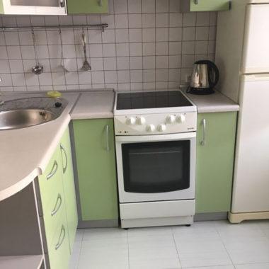 Квартира в аренду на сутки в Бресте