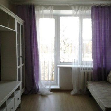 Квартиры на стуки Дзержинск