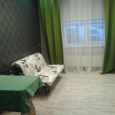 Квартира на сутки Чериков