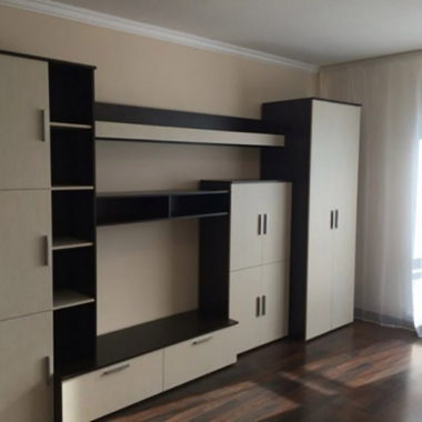 Квартира в аренду на сутки в Березе