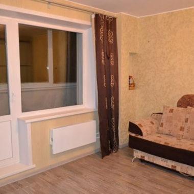Квартира на сутки Ляховичи