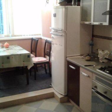 Квартира на сутки Мстиславль