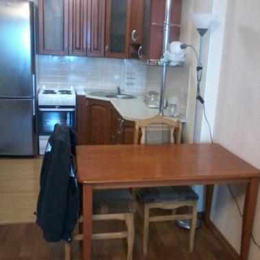 Квартира на сутки Славгород