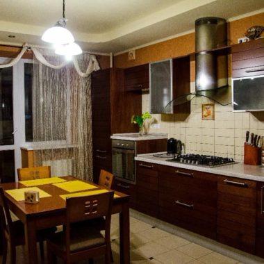 Квартира на сутки Пинск