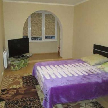 Квартира в посуточную аренду в Бресте