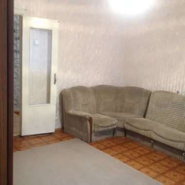 Квартира посуточно в Ганцевичах