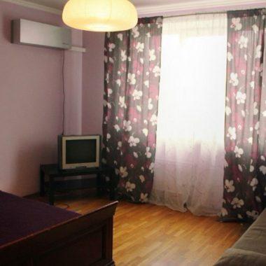 Квартира на сутки Вилейка