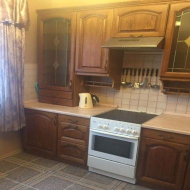 Квартира на сутки Витебск