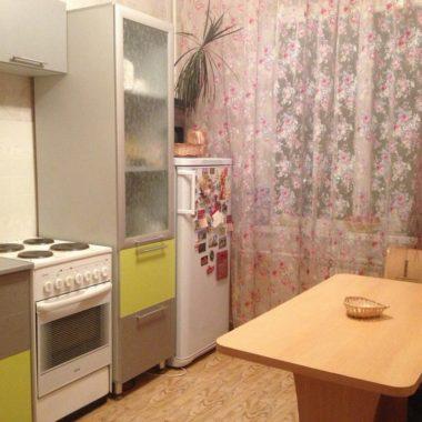 Квартира на сутки Светлогорск
