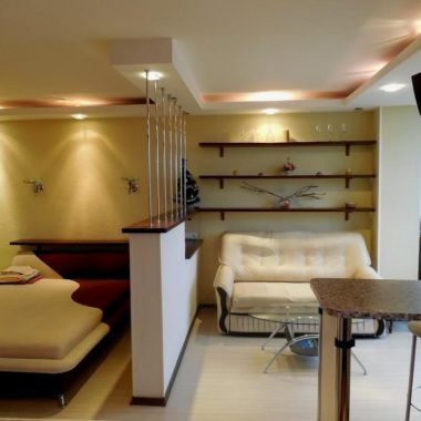 Квартира на сутки Житковичи