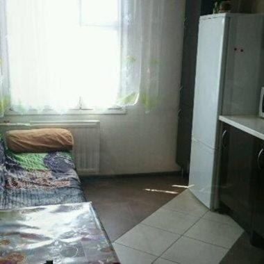 Квартира на сутки Островец