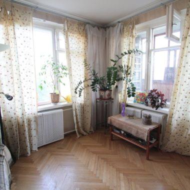 Квартира на сутки Ивье