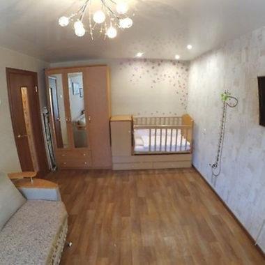 Квартира на сутки Василевичи