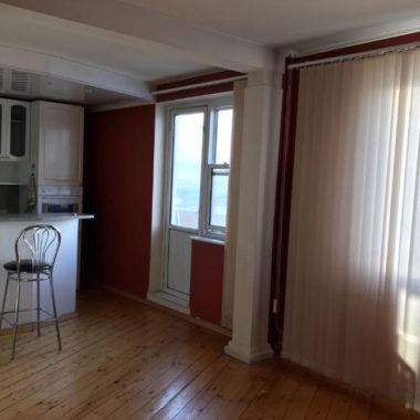 Квартира на сутки Лиозно