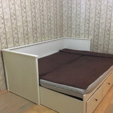 Квартира на сутки Чашники