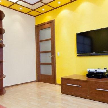 Квартира на сутки Шумилино