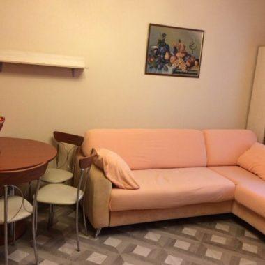 Посуточная квартира Чашники