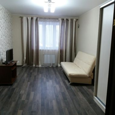 Квартира на сутки Чечерск
