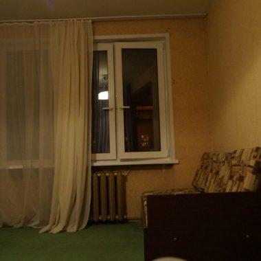 Посуточная квартира Мосты
