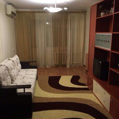 Посуточная квартира Минск