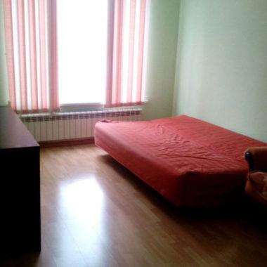 Посуточная квартира Фаниполь
