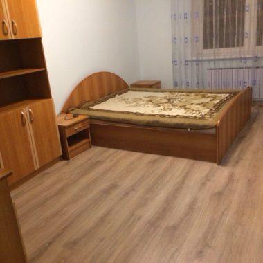 Посуточная квартира Воложин