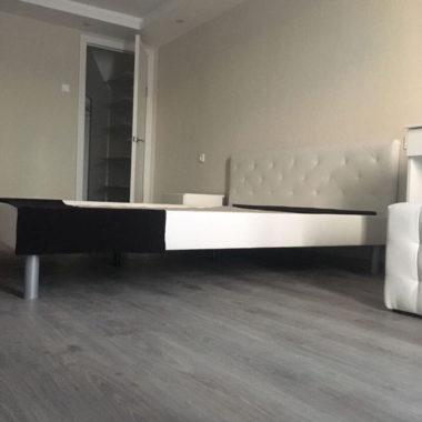 Посуточная квартира Волковыск