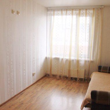 Посуточная квартира Березино