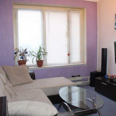 Посуточная квартира Борисов