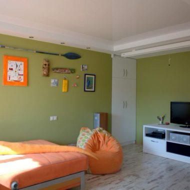 Посуточная квартира Гродно