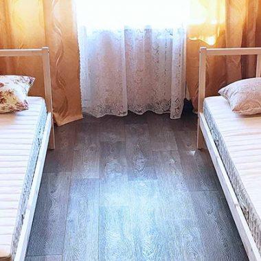 Калинковичи-квартира-на-сутки