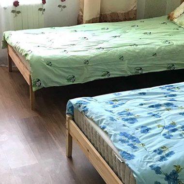 Мозырь-квартира-на-сутки-юности-50