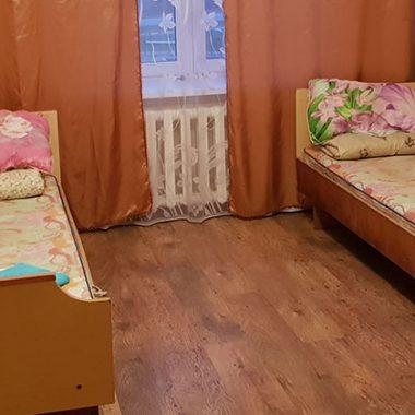 Ошмяны-квартира-на-сутки-янковского