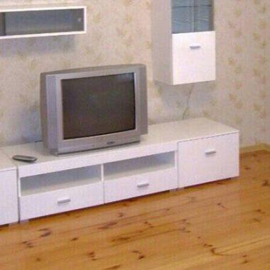 Пинск---квартира-на-сутки-брестская